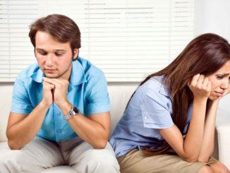 Банкротство физических лиц супругов