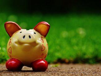 Кредиторам выгоднее банкротить